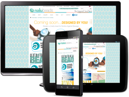 Flexible, Tailored Magento Web Site Designs